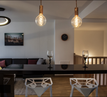 10 Projets Incontournables par Zahredine Meziane  10 Projets Incontournables par L'Agence Gosni Design 5 348x315