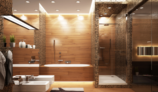 10 Projets Incontournables par Zahredine Meziane  10 Projets Incontournables par L'Agence Gosni Design 9
