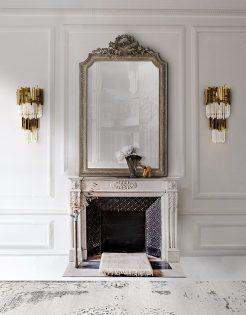 Salone del mobile : la présence des plus belles marques de design intérieur  iSaloni : la présence des plus belles marques de design intérieur Luxxu 246x315