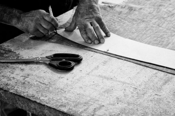 Rencontrez Legacy, le Magazine de Design d'Intérieur de Boca do Lobo > Magasins Deco > Les derniére nouvelles sur le monde du design > #magazinededesigndinterieur #magasinsdeco  Rencontrez Legacy, le Magazine de Design d'Intérieur de Boca do Lobo Rencontrez Legacy le Magazine de Design dInt  rieur de Boca do Lobo 10