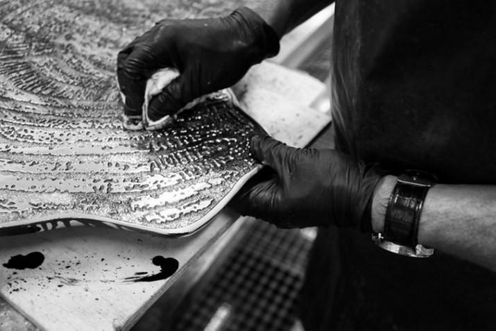 Rencontrez Legacy, le Magazine de Design d'Intérieur de Boca do Lobo > Magasins Deco > Les derniére nouvelles sur le monde du design > #magazinededesigndinterieur #magasinsdeco  Rencontrez Legacy, le Magazine de Design d'Intérieur de Boca do Lobo Rencontrez Legacy le Magazine de Design dInt  rieur de Boca do Lobo 11