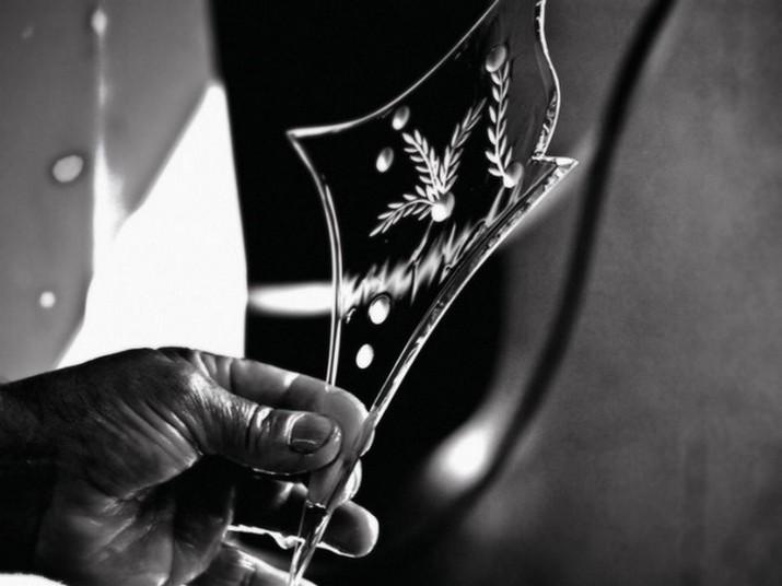 Rencontrez Legacy, le Magazine de Design d'Intérieur de Boca do Lobo > Magasins Deco > Les derniére nouvelles sur le monde du design > #magazinededesigndinterieur #magasinsdeco  Rencontrez Legacy, le Magazine de Design d'Intérieur de Boca do Lobo Rencontrez Legacy le Magazine de Design dInt  rieur de Boca do Lobo 12