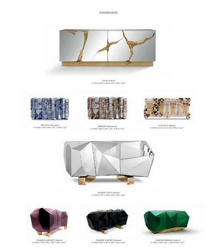 Rencontrez Legacy, le Magazine de Design d'Intérieur de Boca do Lobo > Magasins Deco > Les derniére nouvelles sur le monde du design > #magazinededesigndinterieur #magasinsdeco  Rencontrez Legacy, le Magazine de Design d'Intérieur de Boca do Lobo Rencontrez Legacy le Magazine de Design dInt  rieur de Boca do Lobo 13