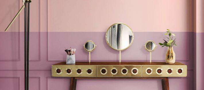 5 Conseils pour Avoir une Chambre trés cool de style Milieu du Siècle ambience 99 HR 710x315