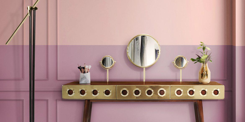 5 Conseils pour Avoir une Chambre trés cool de style Milieu du Siècle ambience 99 HR