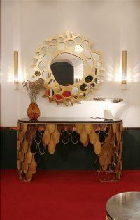 Salone del mobile : la présence des plus belles marques de design intérieur  iSaloni : la présence des plus belles marques de design intérieur bb2
