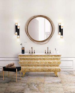 Salone del mobile : la présence des plus belles marques de design intérieur  iSaloni : la présence des plus belles marques de design intérieur val  254x315