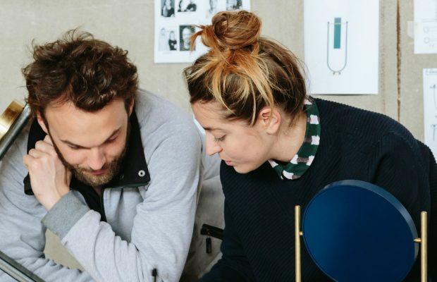 Maison et Objet 2018: une Interview Exclusive de Federica Biasi