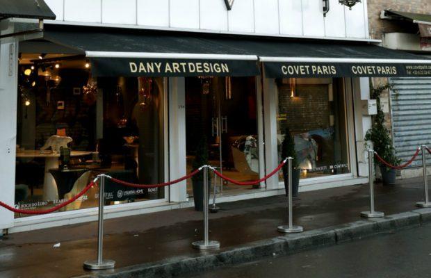 5 Buffets de Luxe que Vous Pouvez Trouver Chez Covet Paris  5 Buffets de Luxe que Vous Pouvez Trouver Chez Covet Paris 1 Covet Paris 620x400
