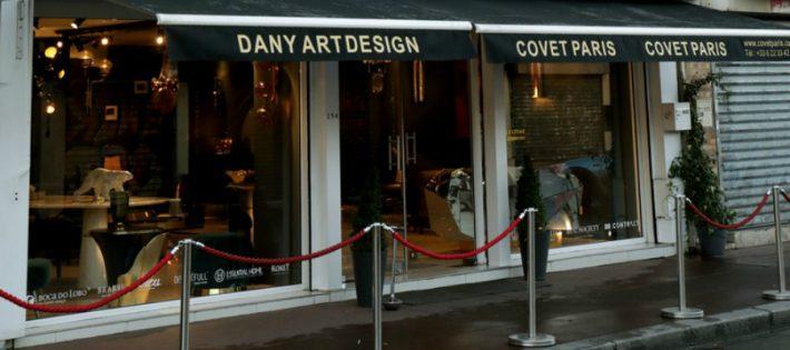 5 Buffets de Luxe que Vous Pouvez Trouver Chez Covet Paris 1 Covet Paris 710x315