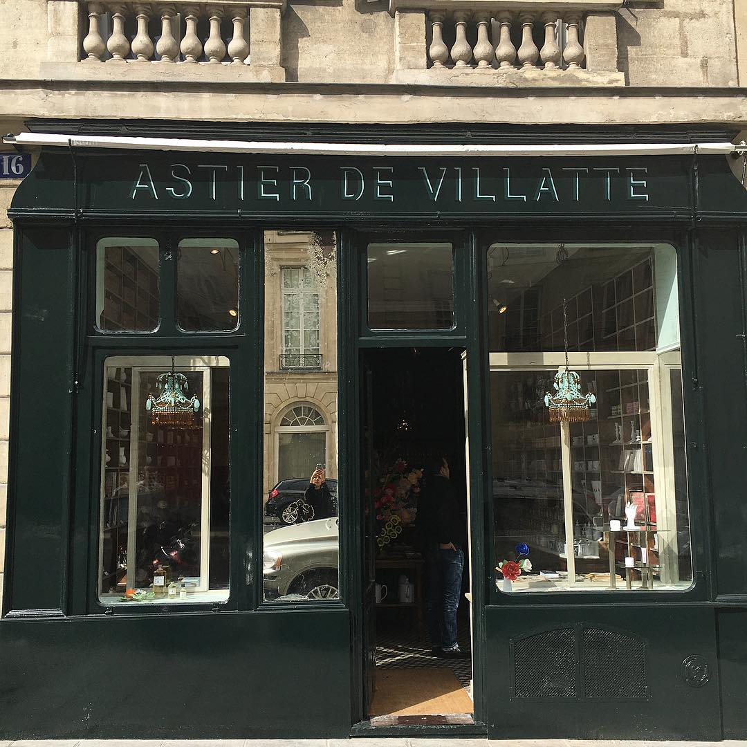 Galeries De Design   Top 10 des Galeries de design de Paris 12918654 1749784435257164 1159740865 n1