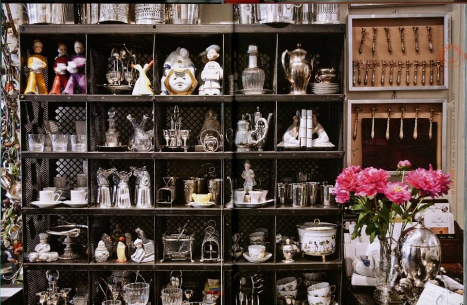 Galeries De Design  Top 10 des Galeries de design de Paris 19399396 888117024661034 5014325789749139289 n