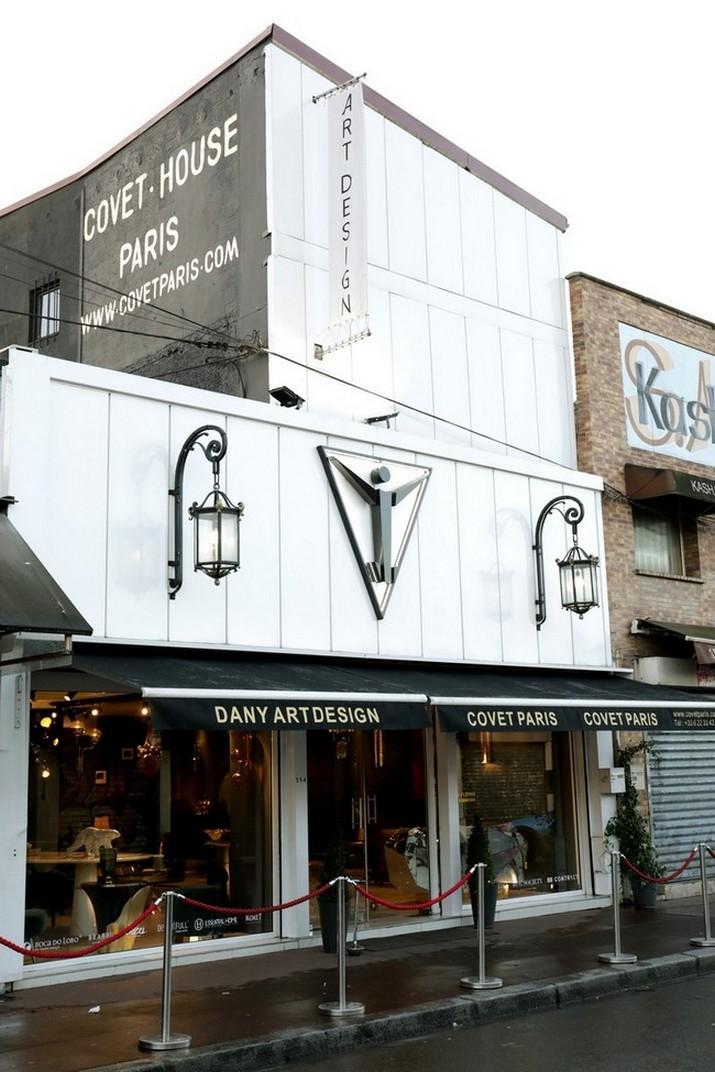 5 Buffets de Luxe que Vous Pouvez Trouver Chez Covet Paris  5 Buffets de Luxe que Vous Pouvez Trouver Chez Covet Paris 5 Buffets de Luxe que Vous Pouvez Trouver Chez Covet Paris 1