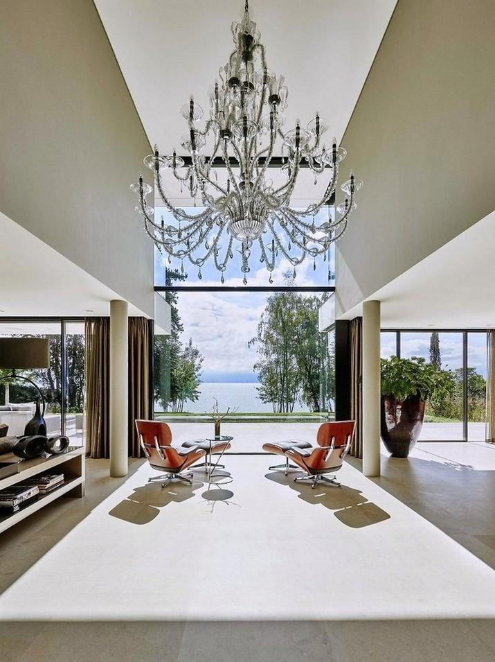 5 Projets de Design d'Intérieur de Luxe qui Vous Inspireront Tout de Suite  5 Projets de Design d'Intérieur de Luxe qui Vous Inspireront Tout de Suite 5 Projets de Design dInt  rieur de Luxe qui Vous Inspireront Tout de Suite 10