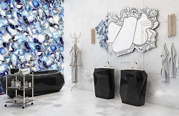 5 Projets de Design d'Intérieur de Luxe qui Vous Inspireront Tout de Suite  5 Projets de Design d'Intérieur de Luxe qui Vous Inspireront Tout de Suite 5 Projets de Design dInt  rieur de Luxe qui Vous Inspireront Tout de Suite 12