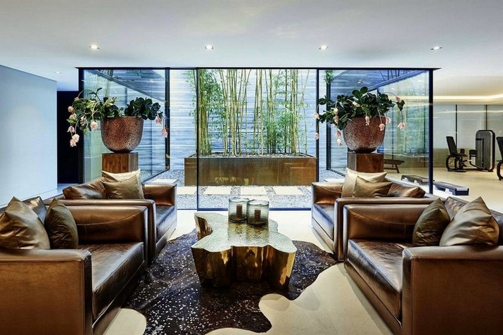 5 Projets de Design d'Intérieur de Luxe qui Vous Inspireront Tout de Suite  5 Projets de Design d'Intérieur de Luxe qui Vous Inspireront Tout de Suite 5 Projets de Design dInt  rieur de Luxe qui Vous Inspireront Tout de Suite 8