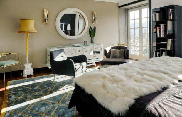 Une suite de luxe exclusive à Covet House Douro Par Boca do Lobo 944904c3fa71747d0707e4669448fd82 620x400
