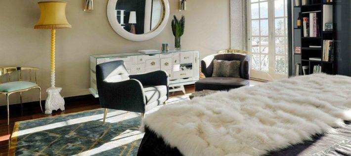 Une suite de luxe exclusive à Covet House Douro Par Boca do Lobo 944904c3fa71747d0707e4669448fd82 710x315