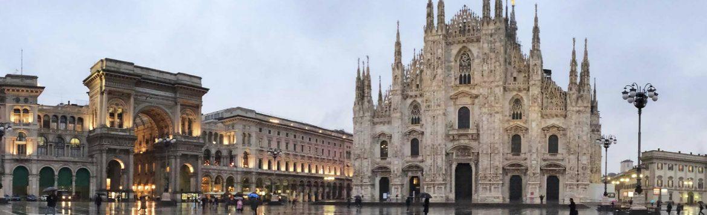 Tout ce que Vous Devez Savoir sur Milan Design Week 2018 DG2015 Milan