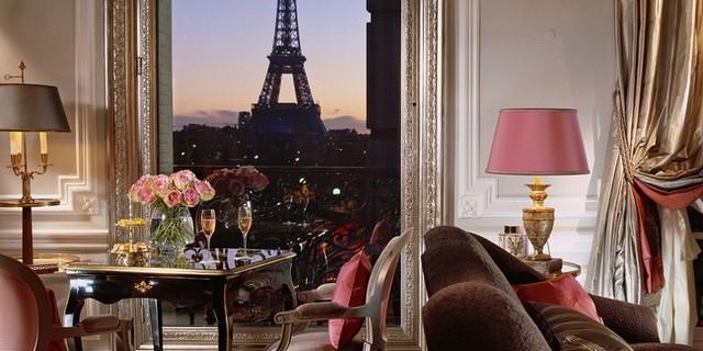 Design Guide De Paris 2018: Principales Attractions À Voir Dans La Ville Lumière  Design Guide De Paris 2018: Principales Attractions À Voir Dans La Ville Lumière Design Guide De Paris 2018 Principales Attractions    Voir Dans La Ville Lumi  re 1