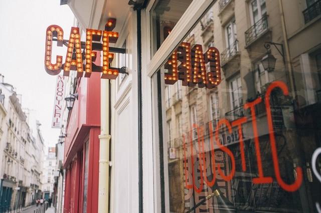 Design Guide De Paris 2018: Principales Attractions À Voir Dans La Ville Lumière  Design Guide De Paris 2018: Principales Attractions À Voir Dans La Ville Lumière Design Guide De Paris 2018 Principales Attractions    Voir Dans La Ville Lumi  re 10