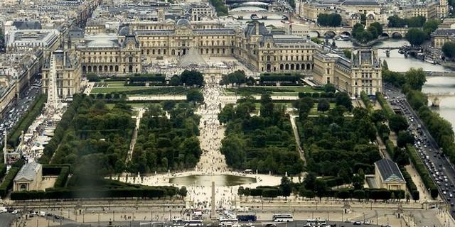 Design Guide De Paris 2018: Principales Attractions À Voir Dans La Ville Lumière  Design Guide De Paris 2018: Principales Attractions À Voir Dans La Ville Lumière Design Guide De Paris 2018 Principales Attractions    Voir Dans La Ville Lumi  re 12
