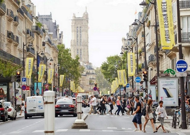 Design Guide De Paris 2018: Principales Attractions À Voir Dans La Ville Lumière  Design Guide De Paris 2018: Principales Attractions À Voir Dans La Ville Lumière Design Guide De Paris 2018 Principales Attractions    Voir Dans La Ville Lumi  re 21