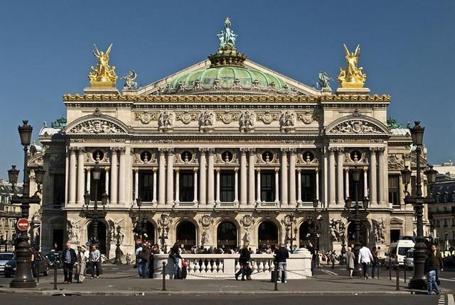 Design Guide De Paris 2018: Principales Attractions À Voir Dans La Ville Lumière  Design Guide De Paris 2018: Principales Attractions À Voir Dans La Ville Lumière Design Guide De Paris 2018 Principales Attractions    Voir Dans La Ville Lumi  re 23