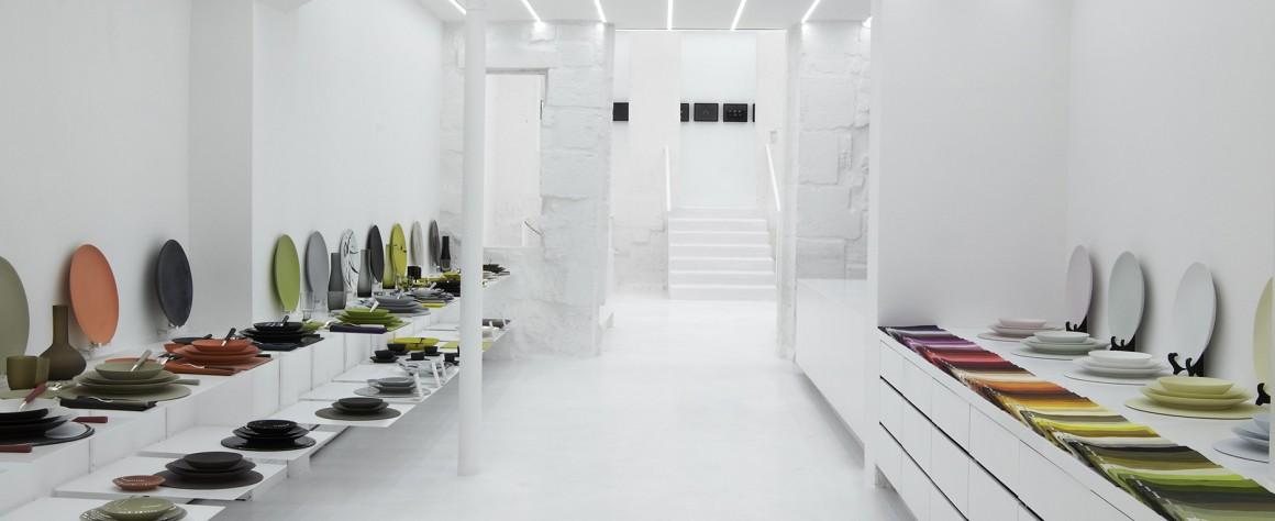 Galeries De Design  Top 10 des Galeries de design de Paris Muriel Grateau galerie 14 1160x474