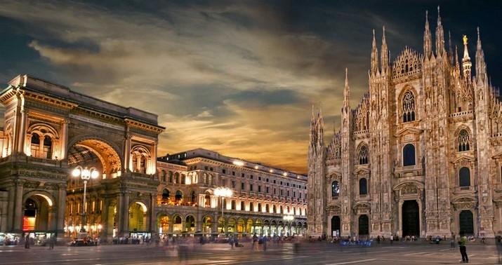 Tout ce que Vous Devez Savoir sur Milan Design Week 2018  Tout ce que Vous Devez Savoir sur Milan Design Week 2018 Tout ce que Vous Devez Savoir sur Milan Design Week 2018 14