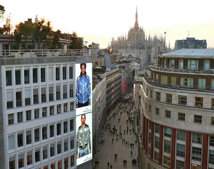 Tout ce que Vous Devez Savoir sur Milan Design Week 2018  Tout ce que Vous Devez Savoir sur Milan Design Week 2018 Tout ce que Vous Devez Savoir sur Milan Design Week 2018 16