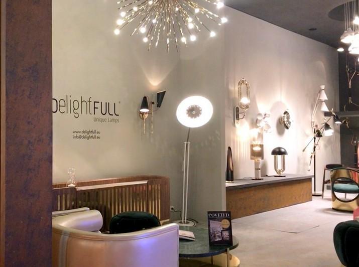 Tout ce que Vous Devez Savoir sur Milan Design Week 2018 Tout ce que Vous Devez Savoir sur Milan Design Week 2018 2 1