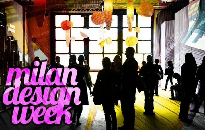 Tout ce que Vous Devez Savoir sur Milan Design Week 2018  Tout ce que Vous Devez Savoir sur Milan Design Week 2018 Tout ce que Vous Devez Savoir sur Milan Design Week 2018 8