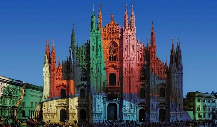 Tout ce que Vous Devez Savoir sur Milan Design Week 2018  Tout ce que Vous Devez Savoir sur Milan Design Week 2018 Tout ce que Vous Devez Savoir sur Milan Design Week 2018 9