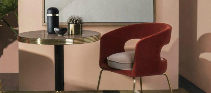 8 Meubles du Style Millieu du Siécle pour Améliorer votre Décor ambience 150 HR 1960x680 710x315