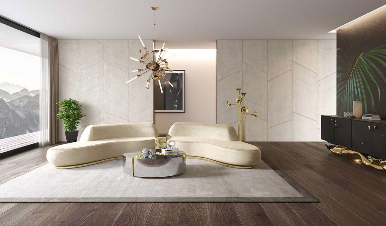 Galeries De Design