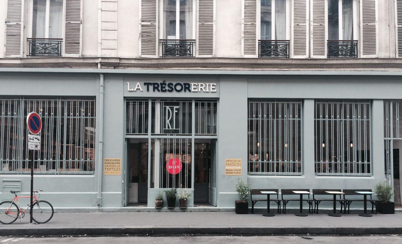 Galeries De Design  Top 10 des Galeries de design de Paris espace3