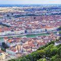 Guide á Lyon : Les Top Boutiques de Déco experiencia em lyon franc por marina 78dfae6a8daadfc809d4a7b1e9af75dd 120x120