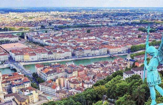 Guide á Lyon : Les Top Boutiques de Déco  Guide á Lyon : Les Top Boutiques de Déco experiencia em lyon franc por marina 78dfae6a8daadfc809d4a7b1e9af75dd 620x400