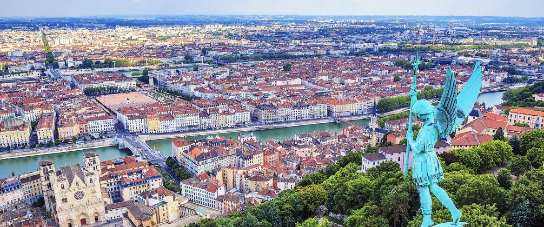 Guide á Lyon : Les Top Boutiques de Déco experiencia em lyon franc por marina 78dfae6a8daadfc809d4a7b1e9af75dd