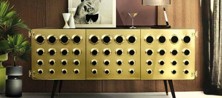 10 Stands à ne pas manquer à Isaloni 2018 monocles sideboard furniture interiors deco slashitmag 1 710x315