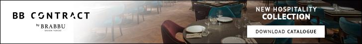 Les bureaux La Cresta par PTANG Studio  853B555B15DF05C5984387647A382F2190C2413F75811A85C1 pimgpsh fullsize distr