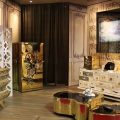 Salon du Meuble de Milan 2018, le Top Rendez-Vous de Design du Monde Boca do Lobo Showcases Luxury Furniture at BDNY cover 120x120