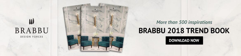 partnership BRABBU and Aldeco – The Portuguese Partnership Catalogue 1