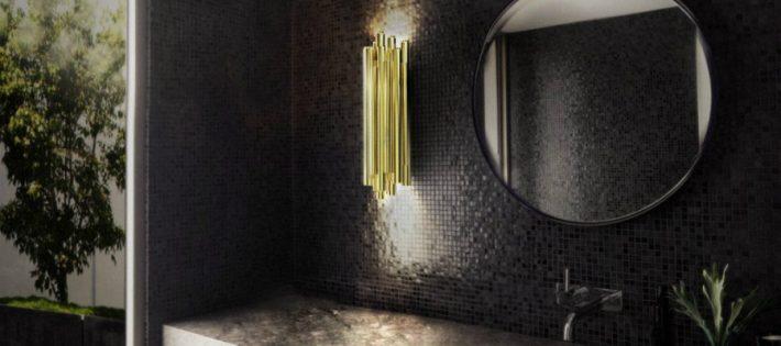 Compléter Votre Décor Contemporain Avec Les Lampes Brubeck Complete Your Modern Home Decor With The Brubeck Lighting Designs 8 1020x1360 710x315