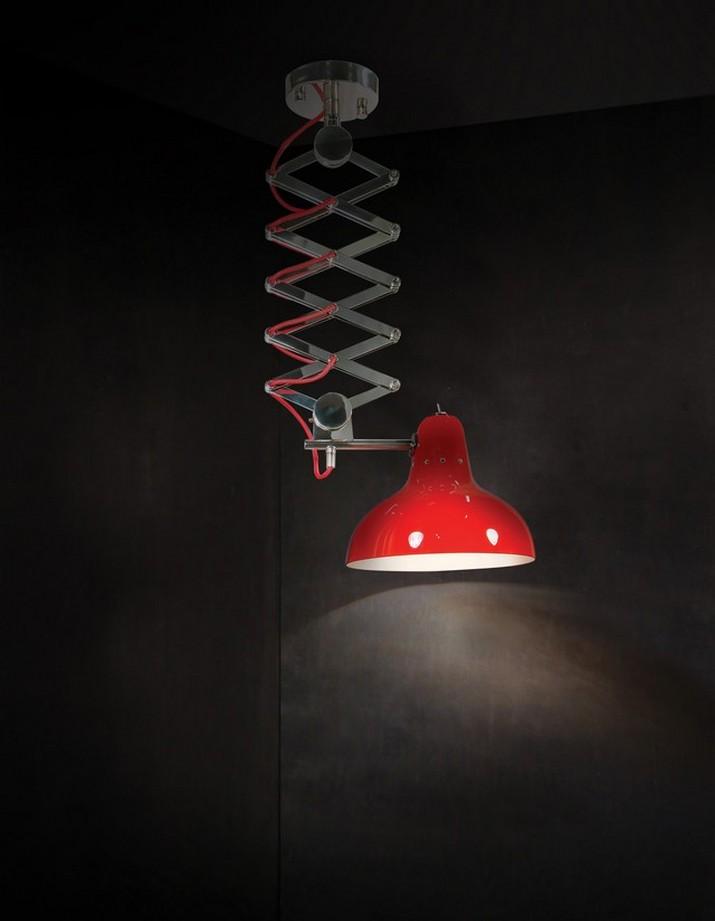 Décor des Chambres des Enfants : Les Meilleures Lampes de Plafond  Décor des Chambres des Enfants : Les Meilleures Lampes de Plafond D  cor des Chambres des Enfants Les Meilleures Lampes de Plafond 3
