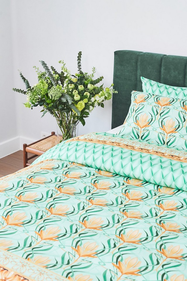 Mosaert, le Label Créatif de Stromae, á Sorti une Collection pour Bon Marché  Mosaert, le Label Créatif de Stromae, á Sorti une Collection pour Bon Marché Mosaert le Label Cr  atif de Stromae    Sorti une Collection pour Bon March   5