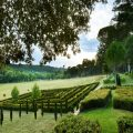Top 10 Des Jardins Mythiques A Découvrir ce Printemps New 120x120
