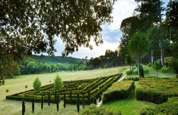 Top 10 Des Jardins Mythiques A Découvrir ce Printemps  Top 10 Des Jardins Mythiques A Découvrir ce Printemps New 620x400