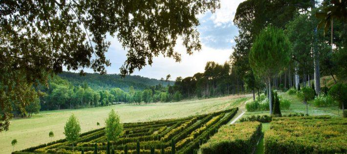 Top 10 Des Jardins Mythiques A Découvrir ce Printemps  Top 10 Des Jardins Mythiques A Découvrir ce Printemps New 710x315